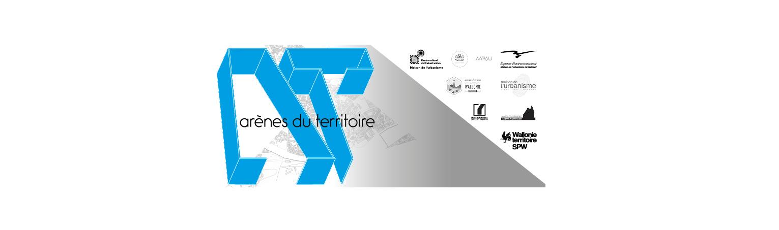 arenes_du_territoire_banner